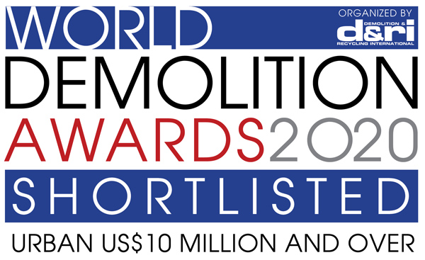 world-demolition-awards-2020