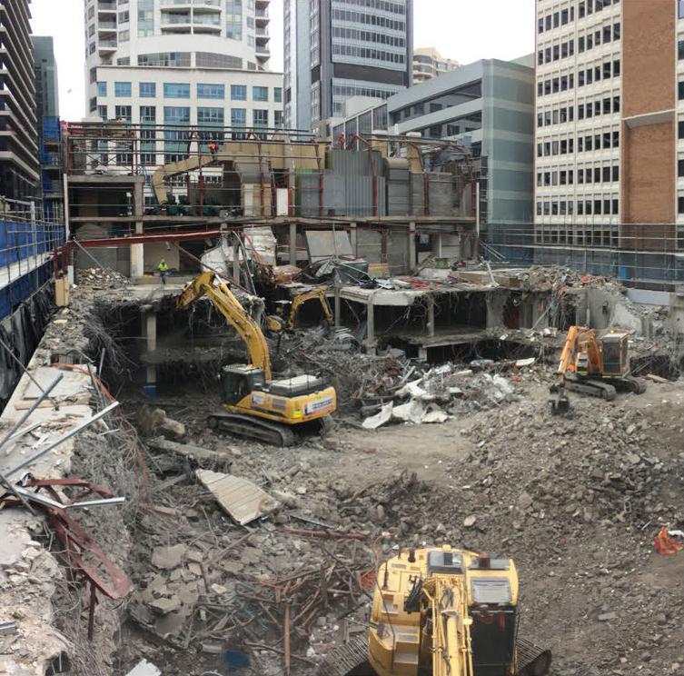 mainland-demolition1