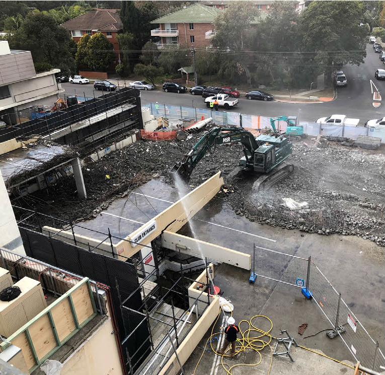 mainland-demolition11