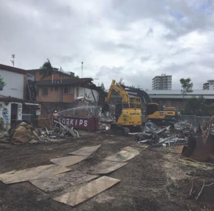 mainland-demolition15