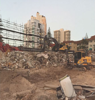 mainland-demolition16