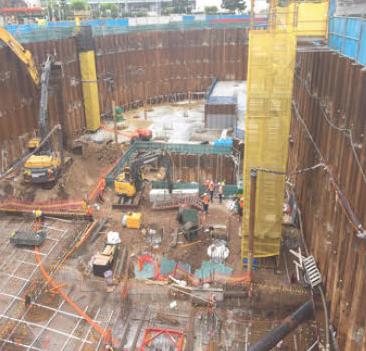 mainland-demolition17