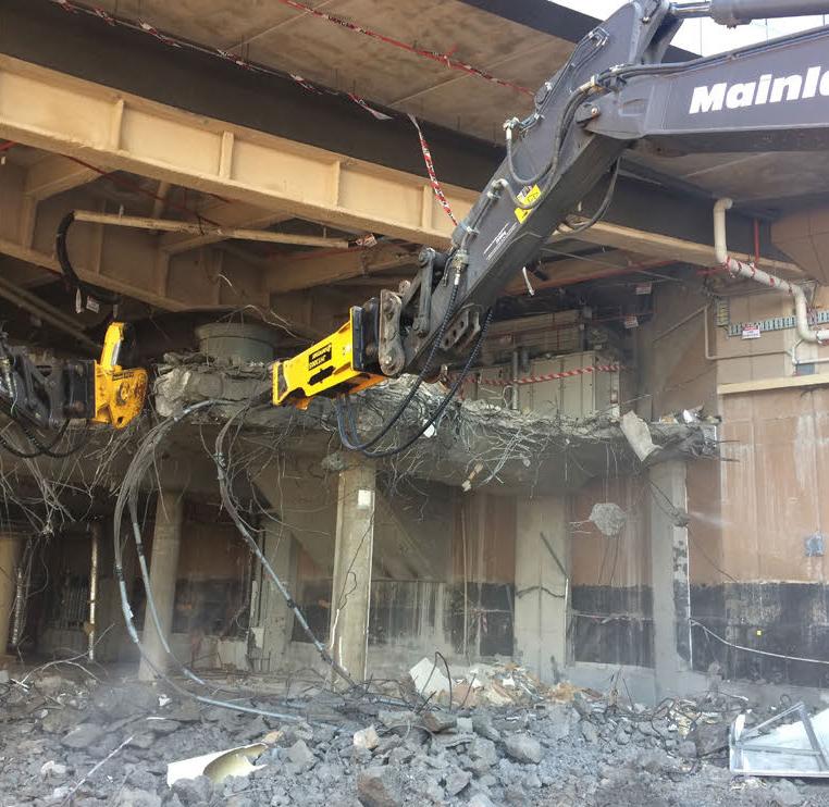 mainland-demolition19