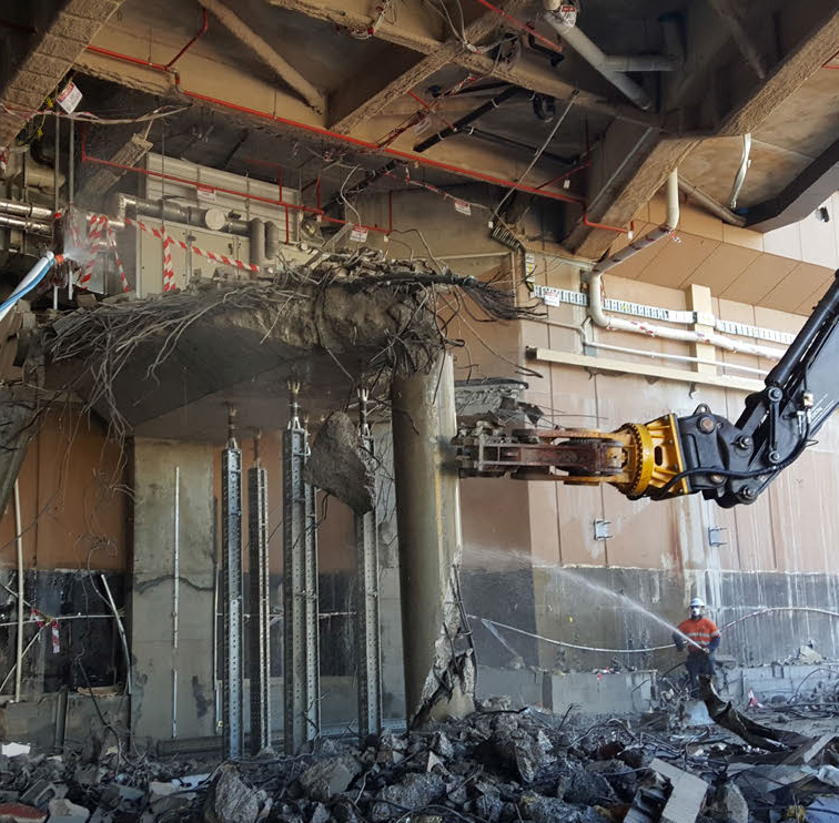 mainland-demolition21
