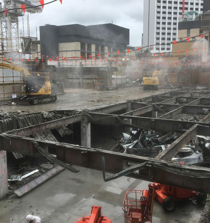 mainland-demolition22
