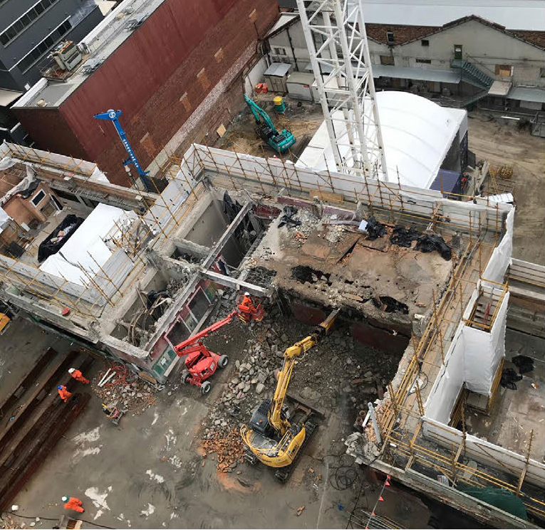 mainland-demolition23