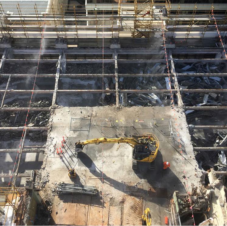mainland-demolition24
