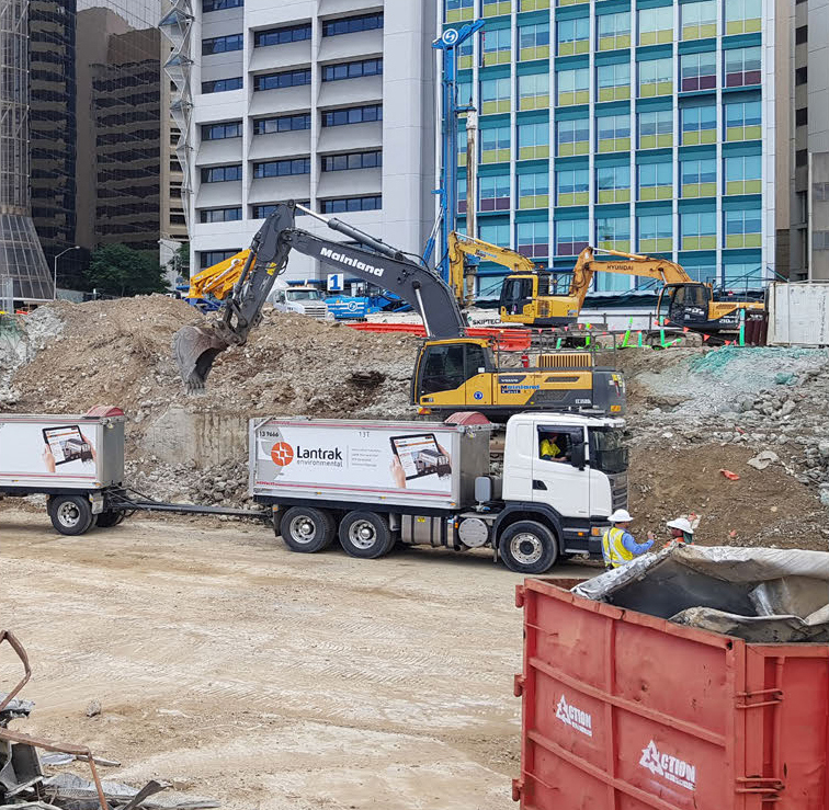 mainland-demolition25