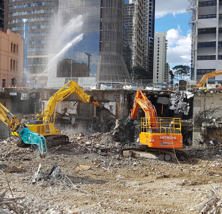 mainland-demolition26