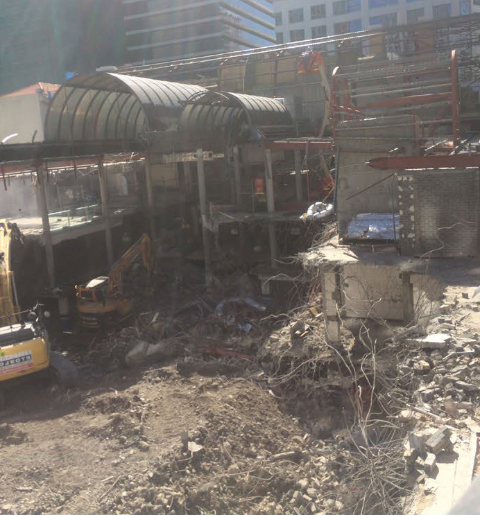 mainland-demolition3
