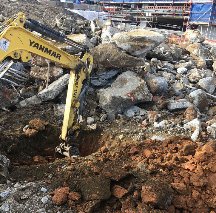 mainland-demolition4