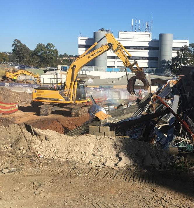 mainland-demolition6