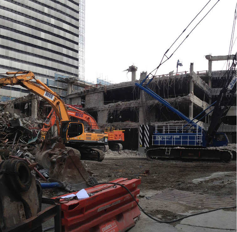 mainland-demolition7