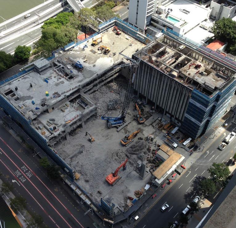 mainland-demolition8