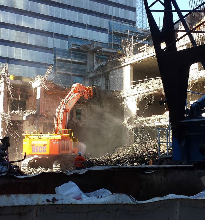 mainland-demolition9