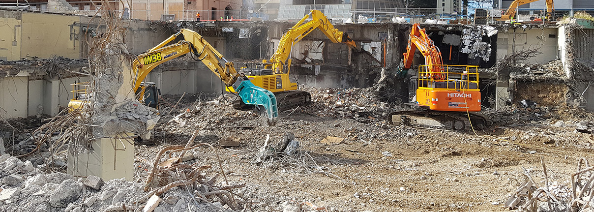 mainland-demolition-1-2