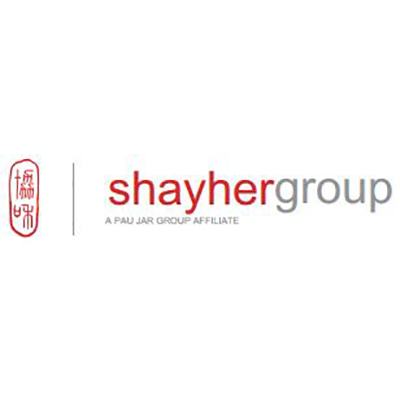Shayer-Group